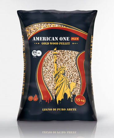 American One Plus